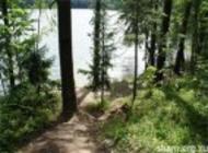 Смоленское поозерье - экспедиция ШАМ 2012